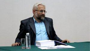 Dr Vladimir Dimitrijević (Izvor: Sajt Dveri)