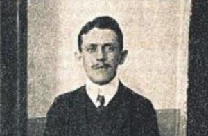 Adam Pribićević
