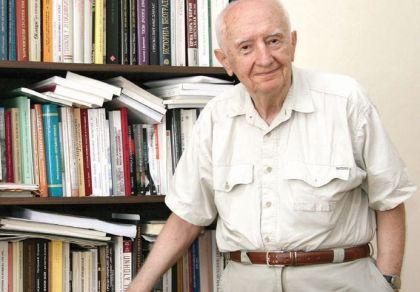 Akdemik prof. dr Milorad Ekmečić