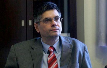 Aleksandar Čotrić