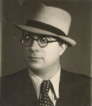 Aleksandar Cvetković, glumac