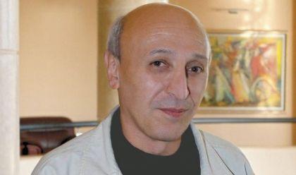 Babken Simonjan