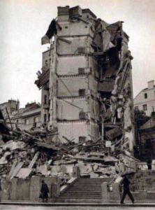 <span>Rat je počeo razaranjem Beograda</span>