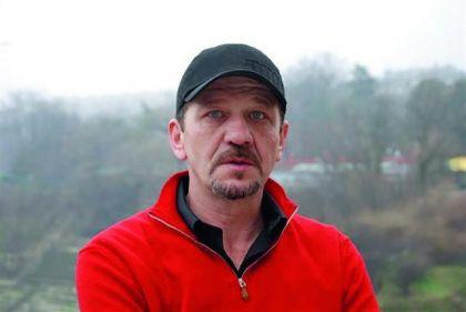 Branko Stanković