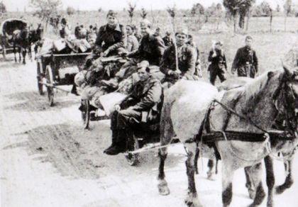 Британци враћаjу Српски добровољачки корпус