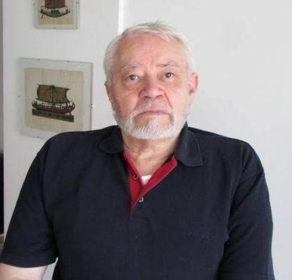 Hadži Đorđe J. Janić