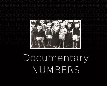 Dokumentarni film Brojevi