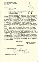 Dokumenti o zločinu u Velikom Palančištu(2)