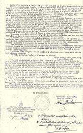 Dokumenti o zločinu u Velikom Palančištu(4)