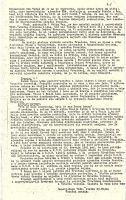 Dokumenti o zločinu u Velikom Palančištu(6)