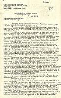Dokumenti o zločinu u Velikom Palančištu(7)