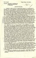 Dokumenti o zločinu u Velikom Palančištu(9)