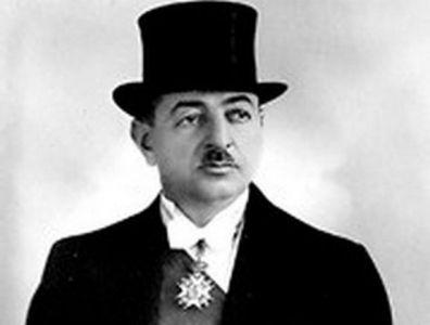 Dragiša Cvetković