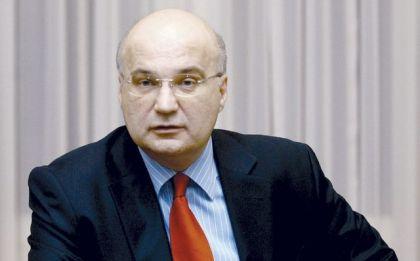 Dušan Bataković
