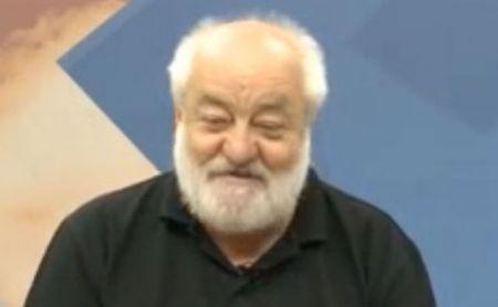 Duško M. Petrović