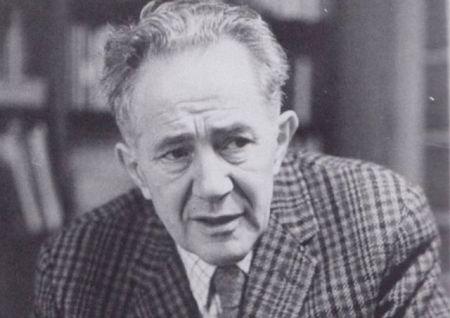 Milovan Đilas među prvima progovorio o masakrima u Sloveniji