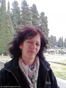 Smilja Glušac