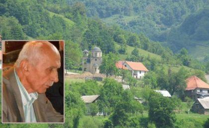 Dr Gojko Gojković, Velika