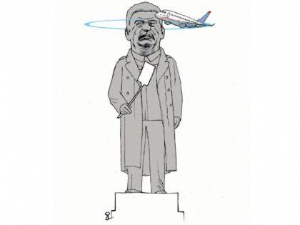 Ilustracija: G. Divac