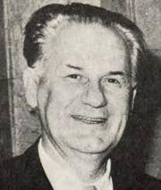 Rodoljub Čolaković