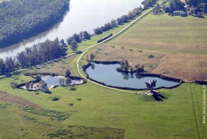 Spomen područje Jasenovac