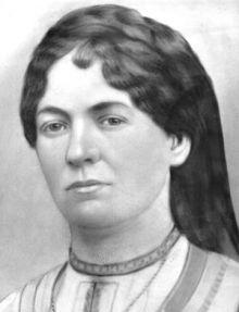 Jelena Šaulić Bojović