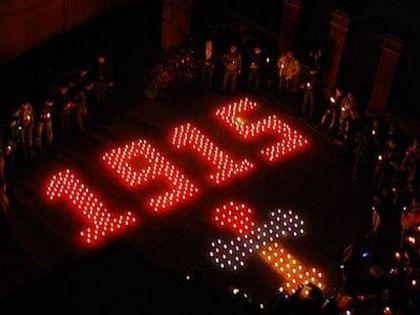 Jermenska crkva kanonizovaće milion i po mučenika stradalih u genocidu 1915.