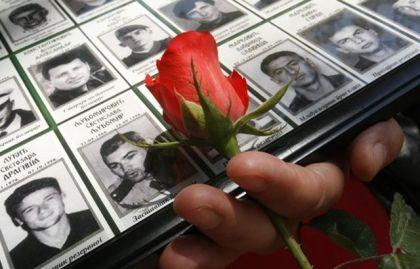 Još se traga za velikim brojem nestalih ljudi