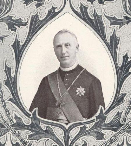 Josip Štadler