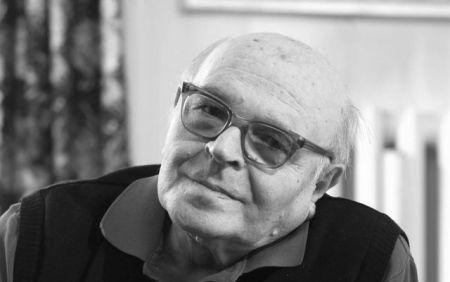 Jovan Mirić