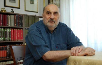 Јован Радуловић