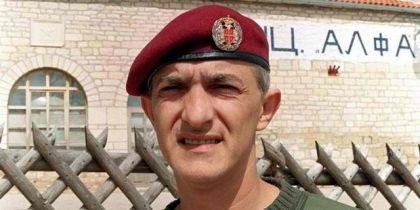 Dragan Vasiljković