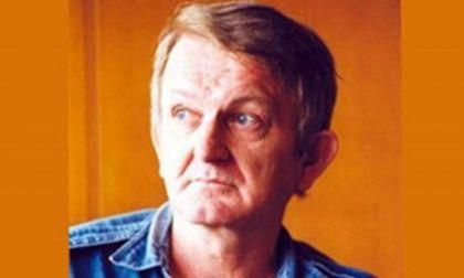 Zdravko Krstanović