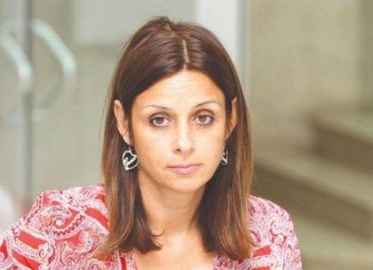 Ljilja Petrović-Zečić
