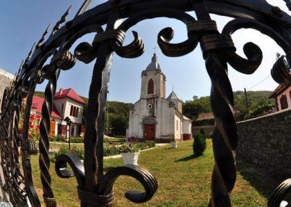 Manastir Bazjaš (foto Darko Dozet)