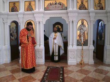 Манастир Јасеновац (1)