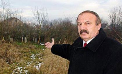 Марко Грабовац