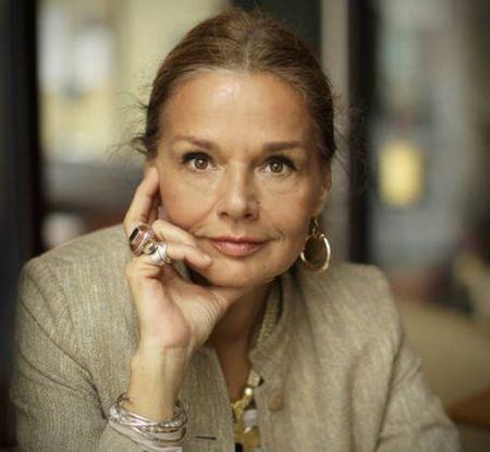 Mirjana Bobić Mojsilović