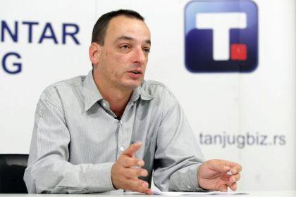 Miroslav Zdravković