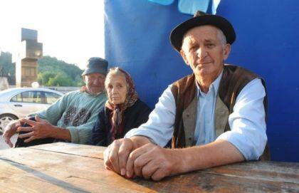 Momir Savić, Desa Đokić i Ratko Perić / Foto Igor Marinković
