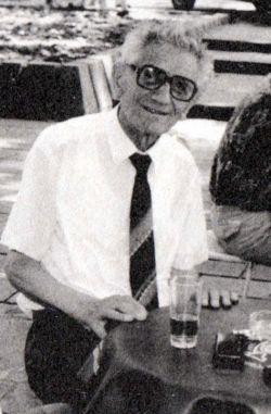 Nikola Kostur
