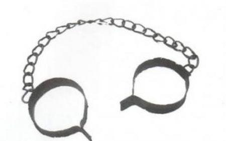 Okovi