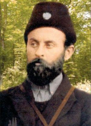 Pavle Đurišić je poslušao pogrešno naređenje