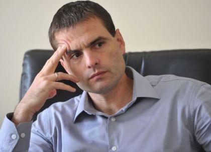 Dr Andrej Fajgelj