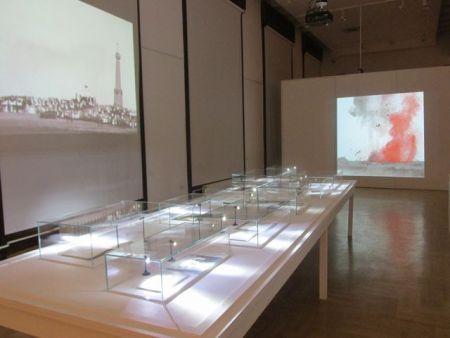 Руска мултимедиjална изложба о Првом свjетском рату отворена у Београду