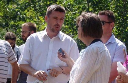 Синиша Љубоjевић