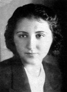 Slobodanka Stefanović