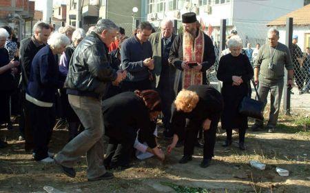 Србима из Ђаковице се онемогућава повратак