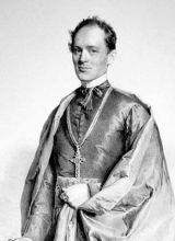 Biskup Štrosmajer