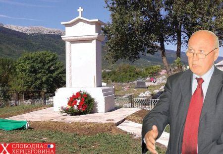 Svetozar Crnogorac